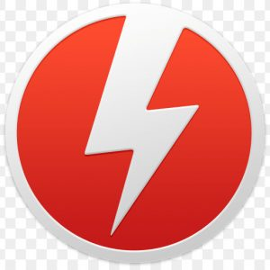 DAEMON Tools Lite 10.13 Crack + Serial Key Full Version [2020]