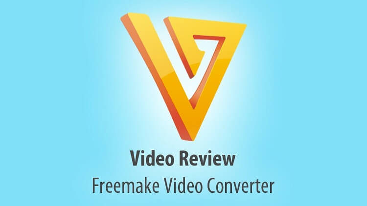Freemake video Downloader 3.8.2 Crack Plus Premium Pack Key