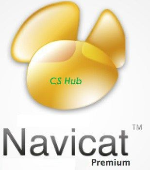 Navicat Premium 12.1.19 Crack Incl Keygen Latest Version download