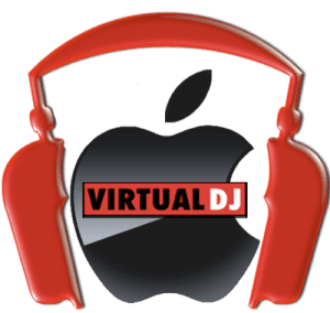 Virtual DJ Pro 2018 Crack + License Key downlaod