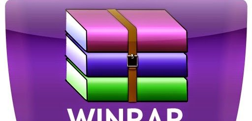 Winrar 5.76 Crack and License Key