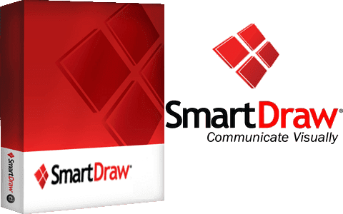 smartdraw 2019 crack download