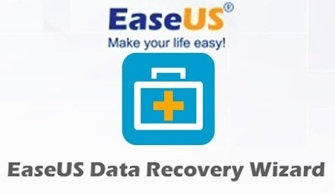 Easeus Data Recovery Wizard 13.3 Crack
