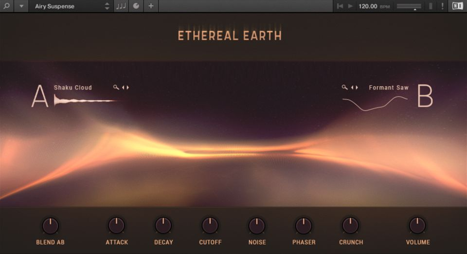 Kontakt 6.2.2 Crack Plus Keygen