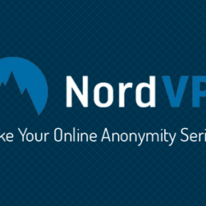 NordVPN 6.31.5.0 Crack Full Version With Serial Key Free{Latest}