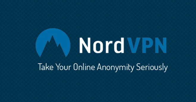 NordVPN 2019 Crack Incl Patch Download