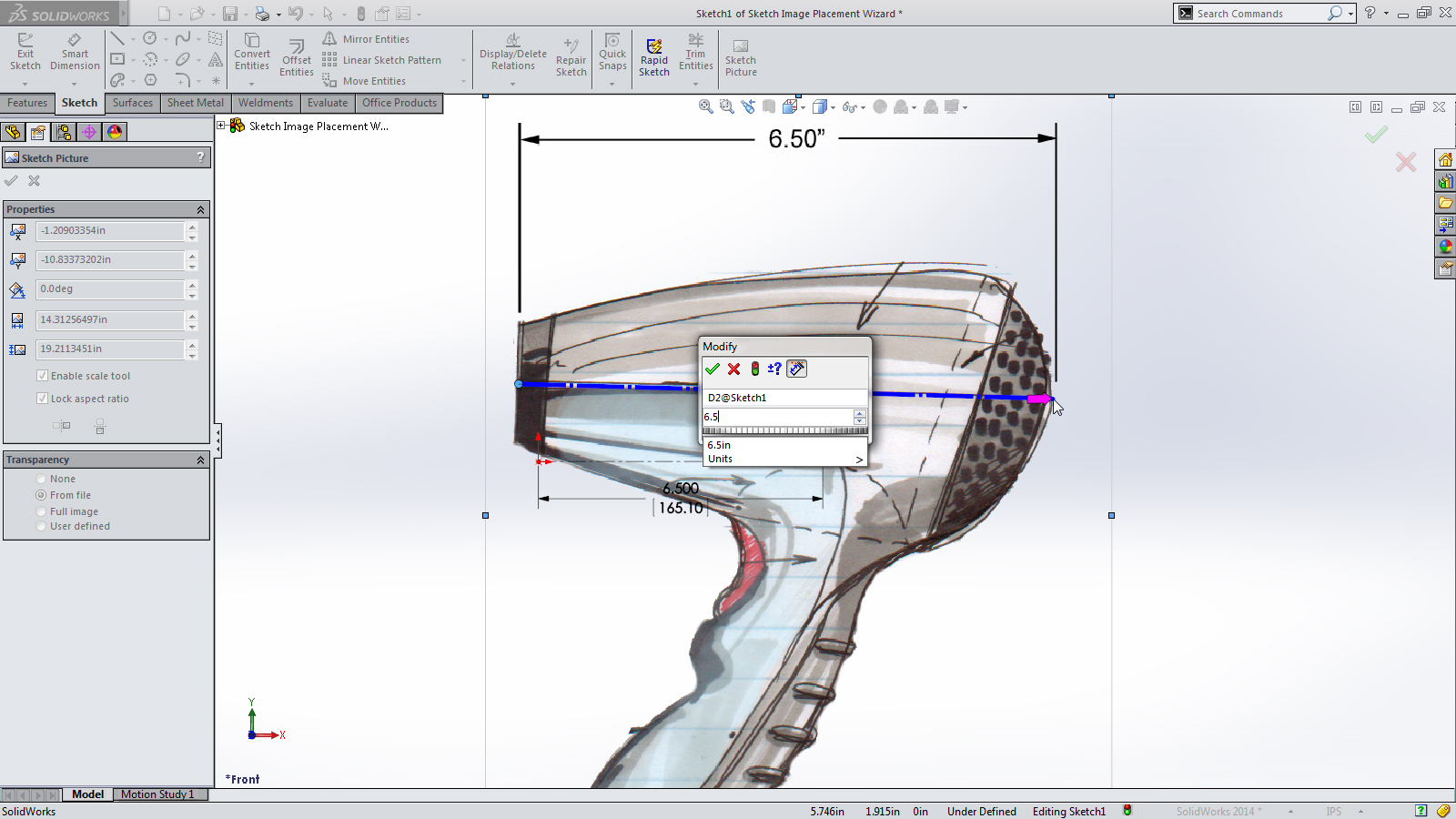 Solidworks 2019 Crack Download