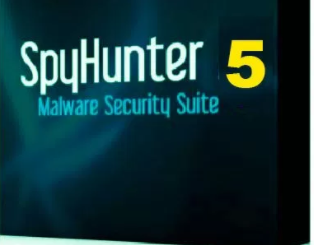 SpyHunter 5 CrackDownload