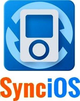 SynciOS Manager Pro 6.5.5 Crack Plus