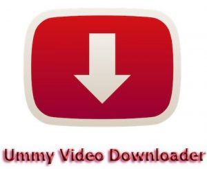 Ummy Video Downloader 1.10.3.1 Crack + License Key DECEMBER 12, 2018 BY ADMIN Ummy Video Downloader 1.10.3.1 Crack is best and fast multi function tool yet very simple to use and handle. It allows the user to download all sort of videos from YouTube which are otherwise cannot be downloaded. Its operation is very simple and easy to run which makes it software to use by all people without the distinction of skills and knowledge. Even a layman can use it to download his favorite videos to watch offline. Ummy Video Downloader Crack especially makes it possible to download every video tutorial on any website. As well as it helps you develop a playlist of the videos and music which you like to play and download. Furthermore, It lightweight and does not take much space in any system also does not burden the system processor. Ummy Video Downloader Crack with License Key It has a very simple interface and it also helps the user to edit and crop any video clip and audio from the YouTube video. As well as, is one of the most amazing movies downloading software that is powerful and also overcomes any restrictions which otherwise will not let the user download the video. It makes the downloading of video and audio files from internet effortless for any user. There are many Video downloaders available but does not fulfill these days downloading requirements. It also protects the system from virus and infected files. A wide range of format options is available to download the videos in the desired format. Ummy Video Downloader Key Features: It's very simple and easy to use As well as does not take much space in the system Allows the editing of the video after downloading from YouTube Prepare a playlist for the user as required It's appreciated all over the globe due to its user-friendly interface As well as can save videos in a wide range of formats Allows the user to download HD movies Basic Supported Operating Systems: Windows 7, 8, 8.1,10 Win XP/ Vista Mac Operating System How to Activate the Crack? Download and Install the Ummy Video Downloader Crack from the given link below. Copy & paste the Crack it into the installation folder Now use the provided crack to unlock the premium Feature for the lifetime. How to Use it? Copy the URL of the video from YouTube Click on Ummy Video Downloader Icon. Then paste the URL press the download button. Also Download here: uTorrent Pro Crack download