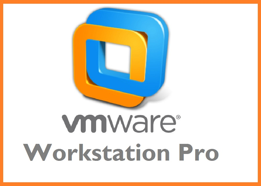VMWare Workstation Pro 15.0.2 Crack free download