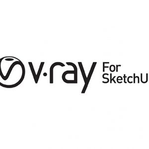 VRay 4 Crack For SketchUp 2020 with Keygen Free Download