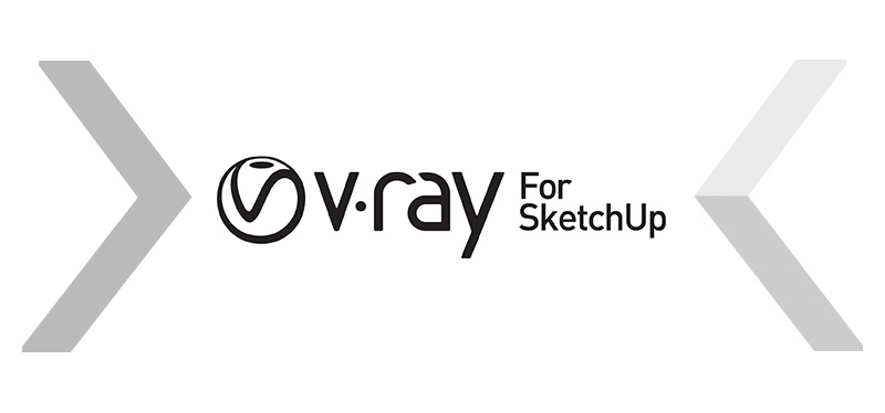 VRay 4 Crack For SketchUp 2019
