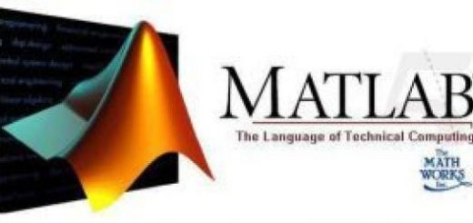 Matlab R2018b Crack with Activation Key