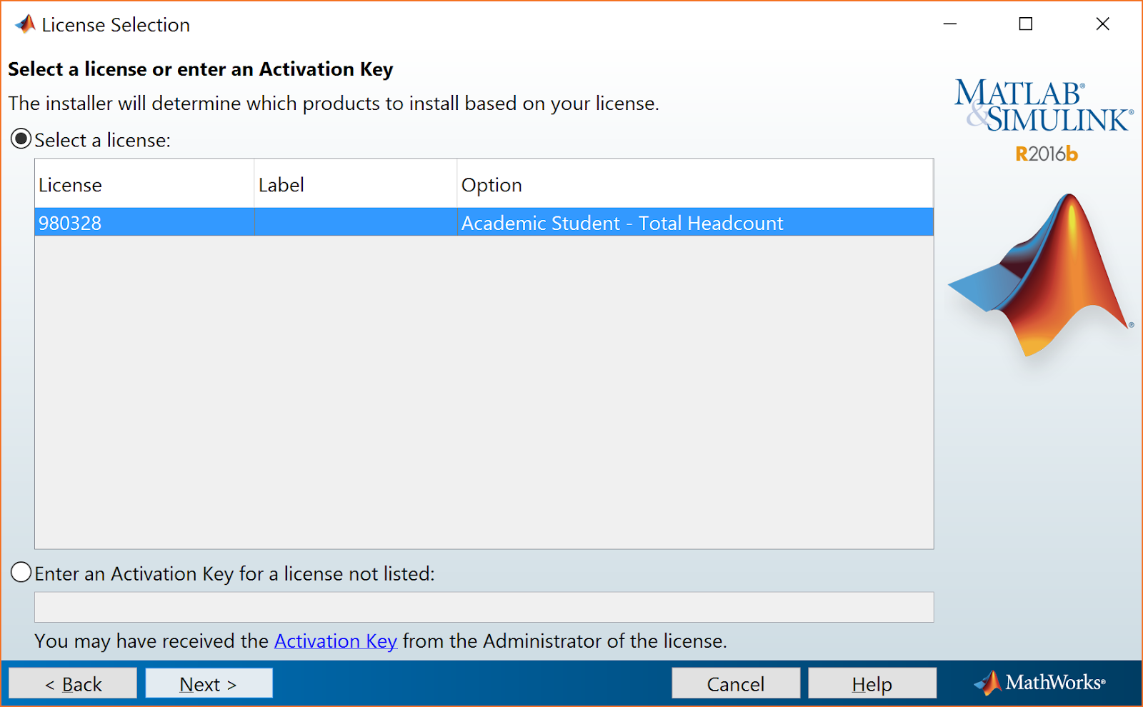 Matlab R2020b Crack with Activation Key