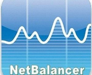 NetBalancer 9.12.8 Full Crack