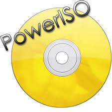PowerISO 7.3 Crack Plus Keygen Download
