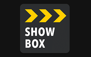 ShowBox 5.35 MOD APK with serial key