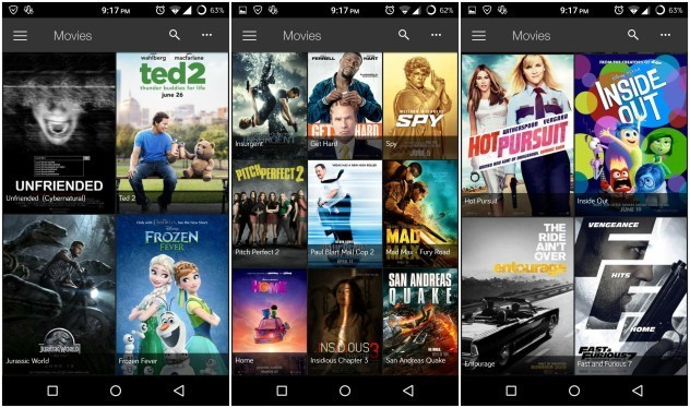 ShowBox 5.35 MOD APK AD Free APP Download + activation