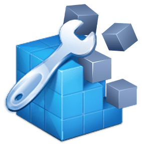 Wise Registry Cleaner Pro 10.1.8.679 With Crack