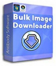 Bulk Image Downloader 5.85.0.0 Crack +Full Registration Code
