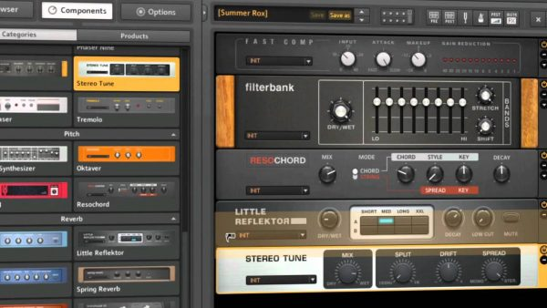 Guitar Rig Pro 5.2.2 Crack Plus Keygen