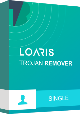 Loaris Trojan Remover 3.0.78 Crack Download