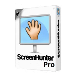 ScreenHunter Pro 7.0.993 Crack