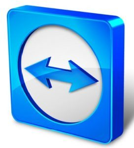 TeamViewer 15 Crack + License Key Full Download [2020]