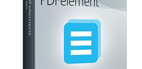 Wondershare PDFelement Pro 6.8.8.4159
