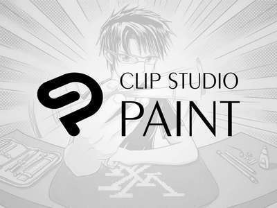 Clip Studio Paint EX 1.9.0 2019 Crack