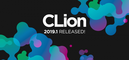 JetBrain CLion 2019 Crack + License key
