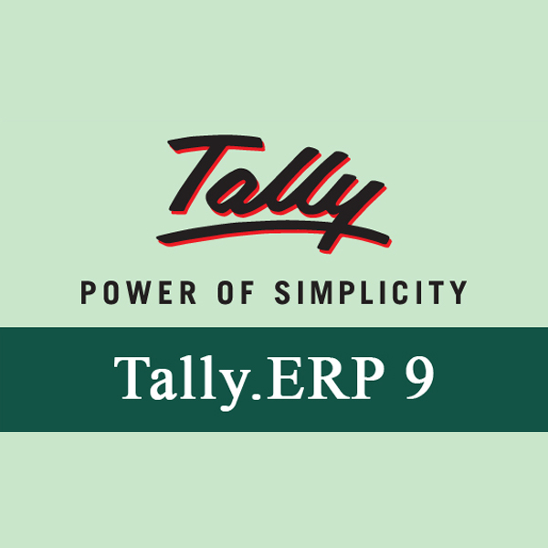 Tally ERP 9 Crack 6.5.2 Plus License Key