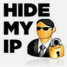 Hide My IP 6.1 Cover