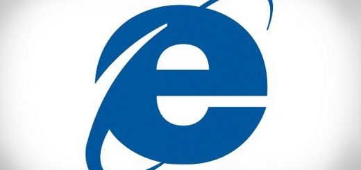 Internet Explorer 11 For Windows 7 Cover