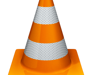 VLC Media Player 3.0.1 Cover