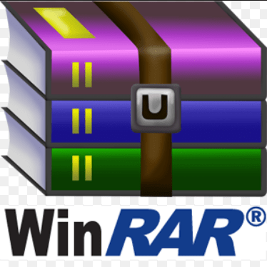 WinRAR 5.71 Crack Cover
