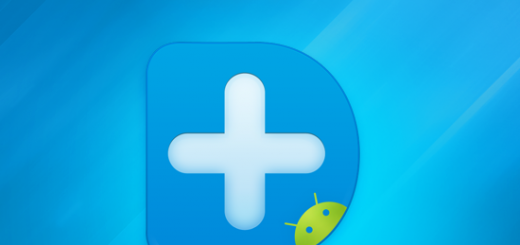 Wondershare Dr Fone 9.9.14 Cover