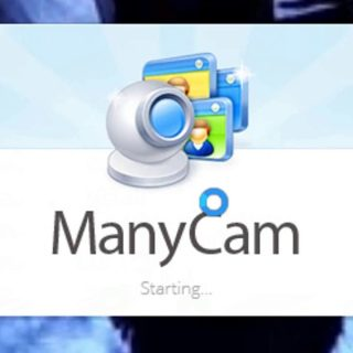 ManyCam Pro 6.7.0 Cover