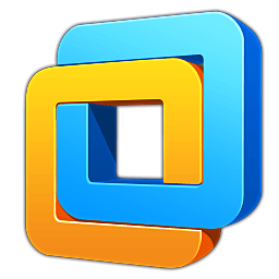 VMware Workstation Pro 16.1.0 License Key