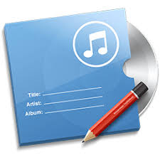 Wondershare TidyMyMusic 2.1.0 With Crack Serial Key 2020