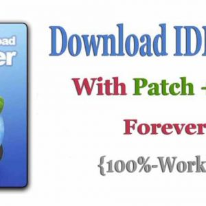IDM Crack 6.38 Build 2 Full Patch Download {100% Working}