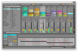 Ableton Live Suite 2021 free download