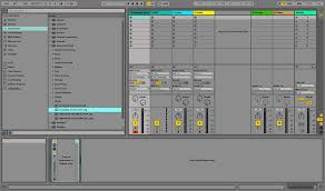 Ableton Live Suite 2021 keygen