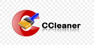 ccleaner-pro-2021-free-download