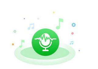 sidify music converter review