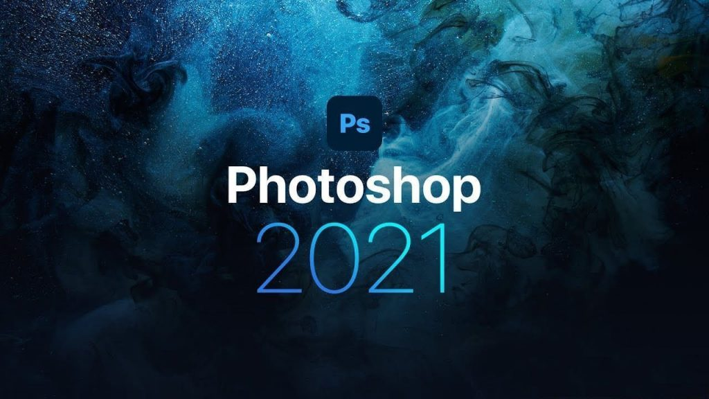 Adobe-Photoshop-CC-2021-Crack