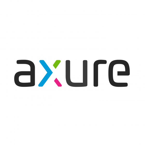 axure rp crack