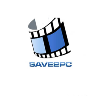 Save2PC-Free-Download