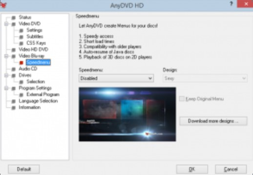 AnyDVD-HD-Crack-Patch-License-Key-Full-Download